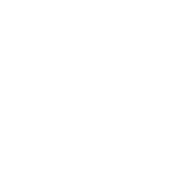 marc_jacobs.png