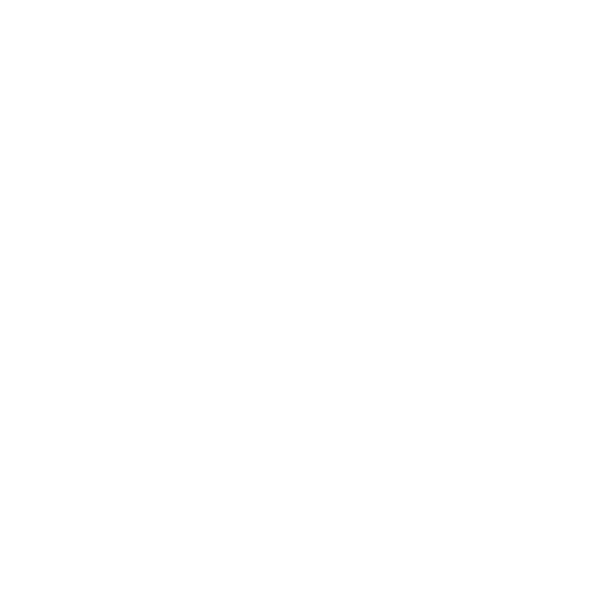 urban_outfitters.png