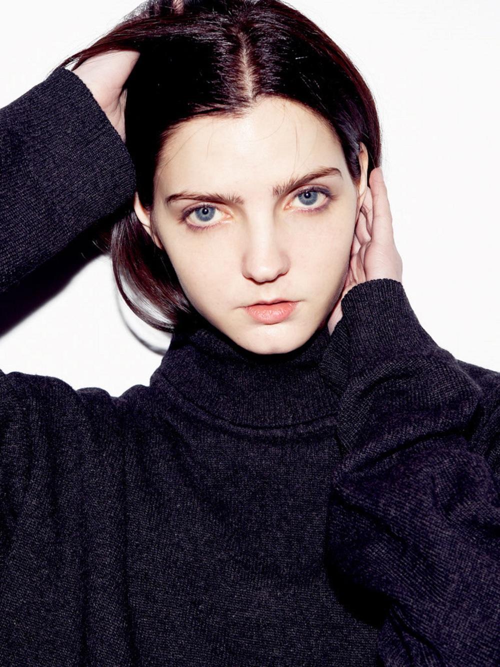 Lindsay 3.jpg