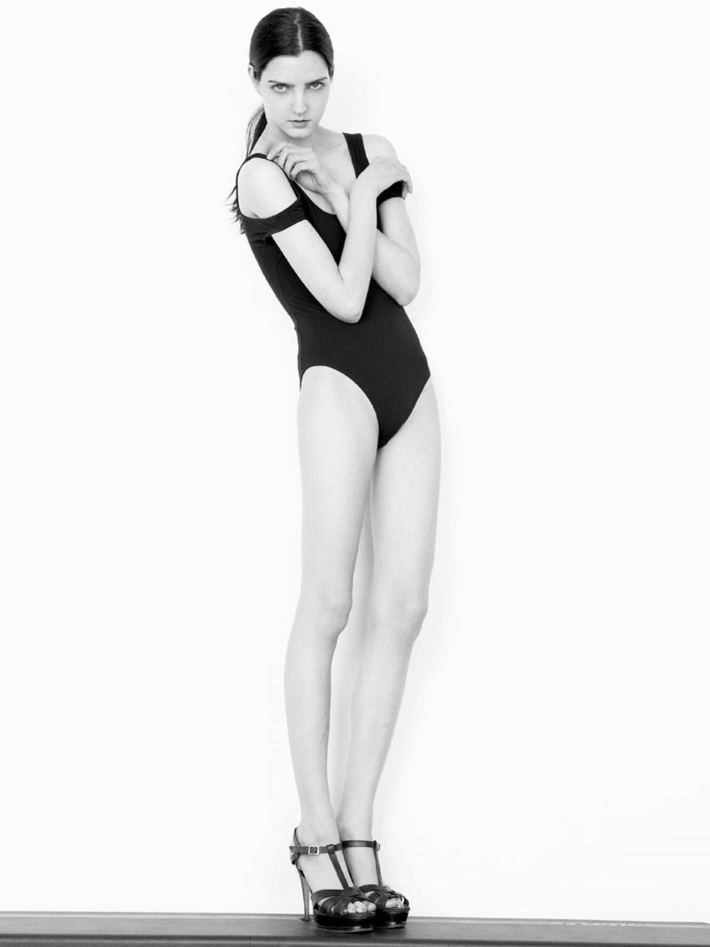 Lindsay 8.jpg