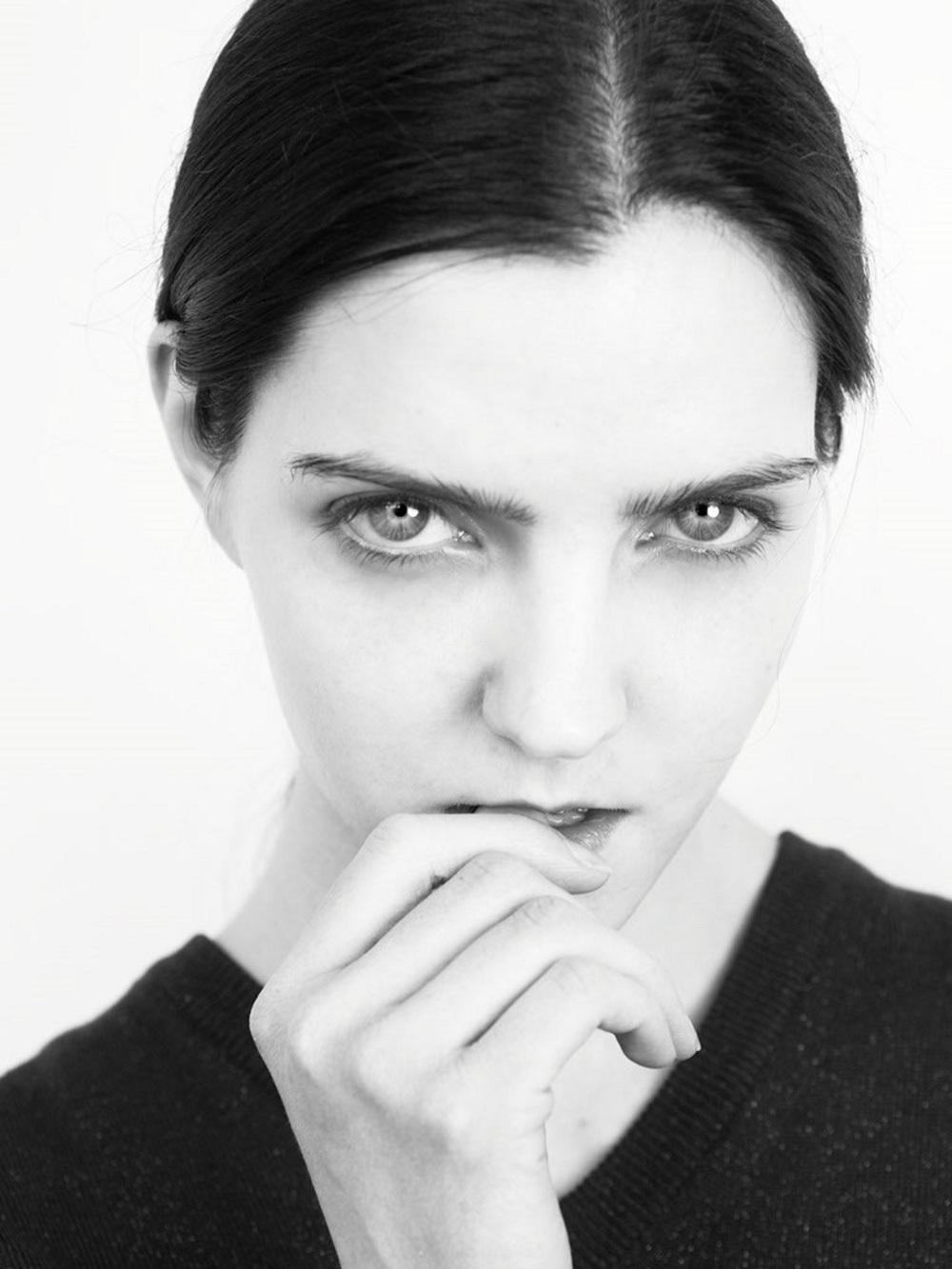 Lindsay 7.jpg