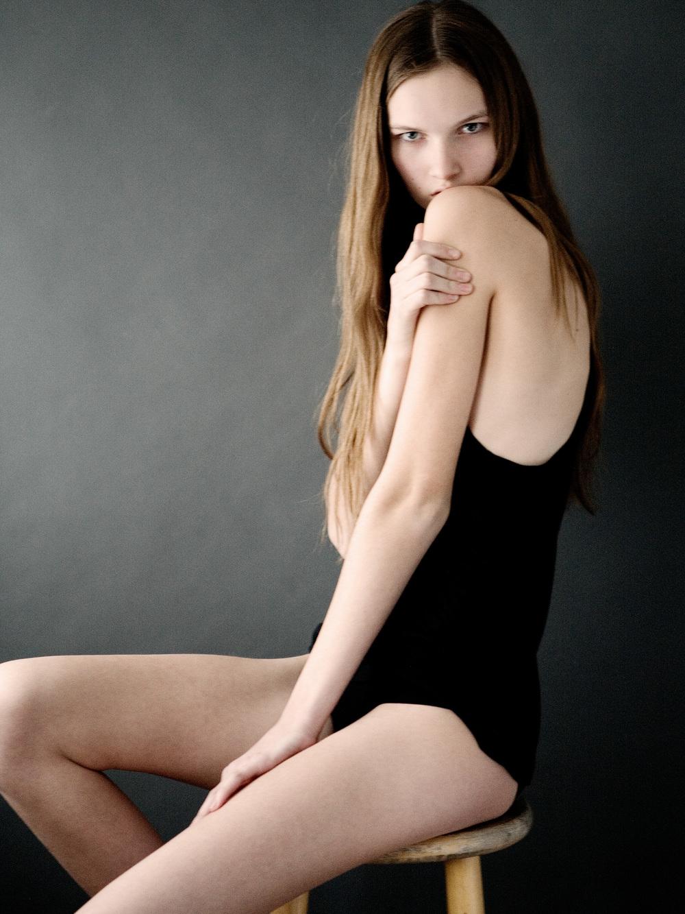 Nicolette 9.jpg
