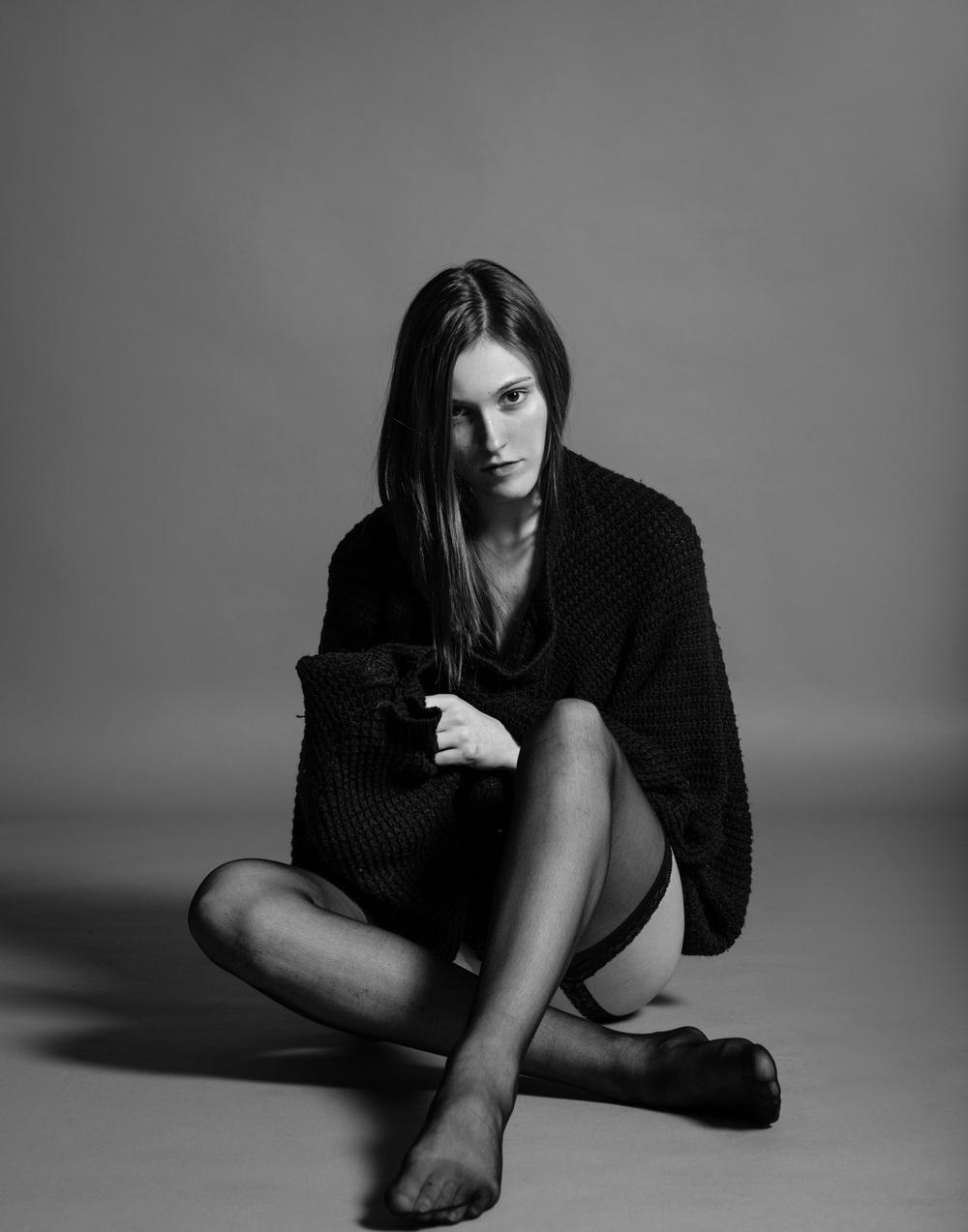 Kendall F.jpg