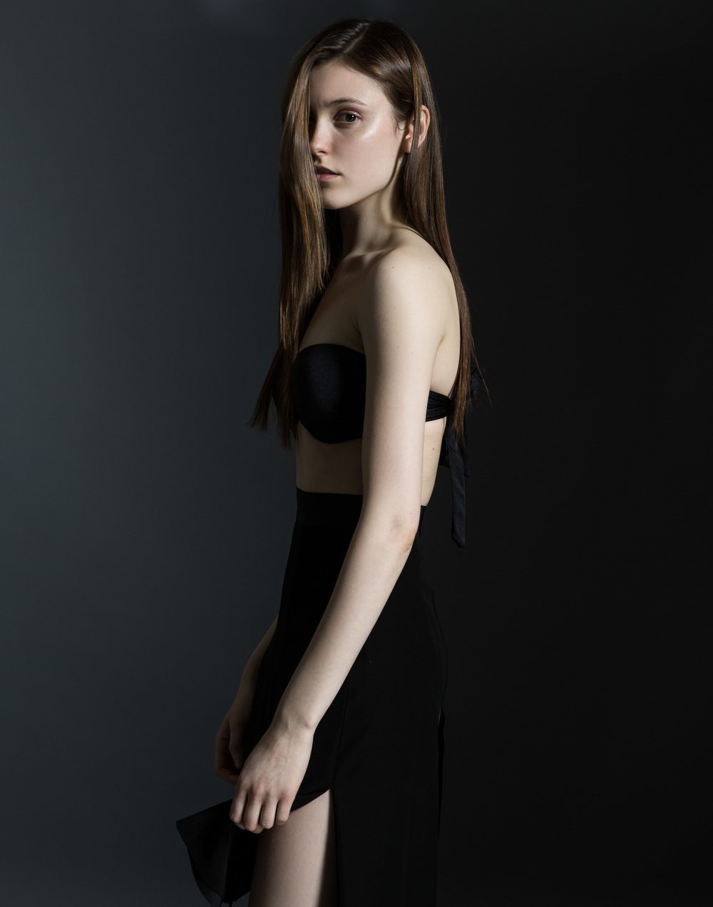 Kendall M.jpg