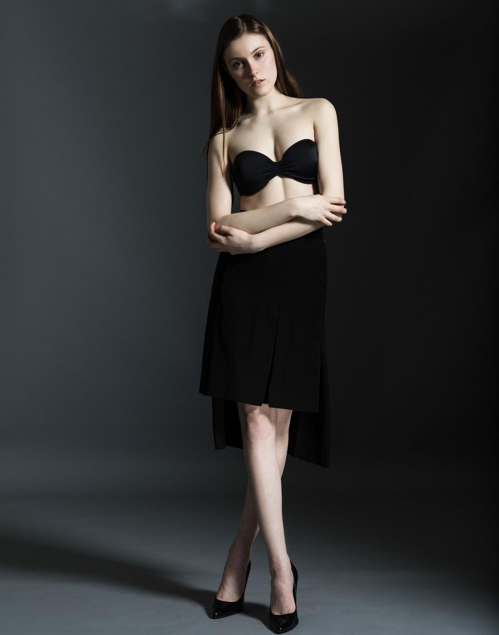 Kendall N.jpg