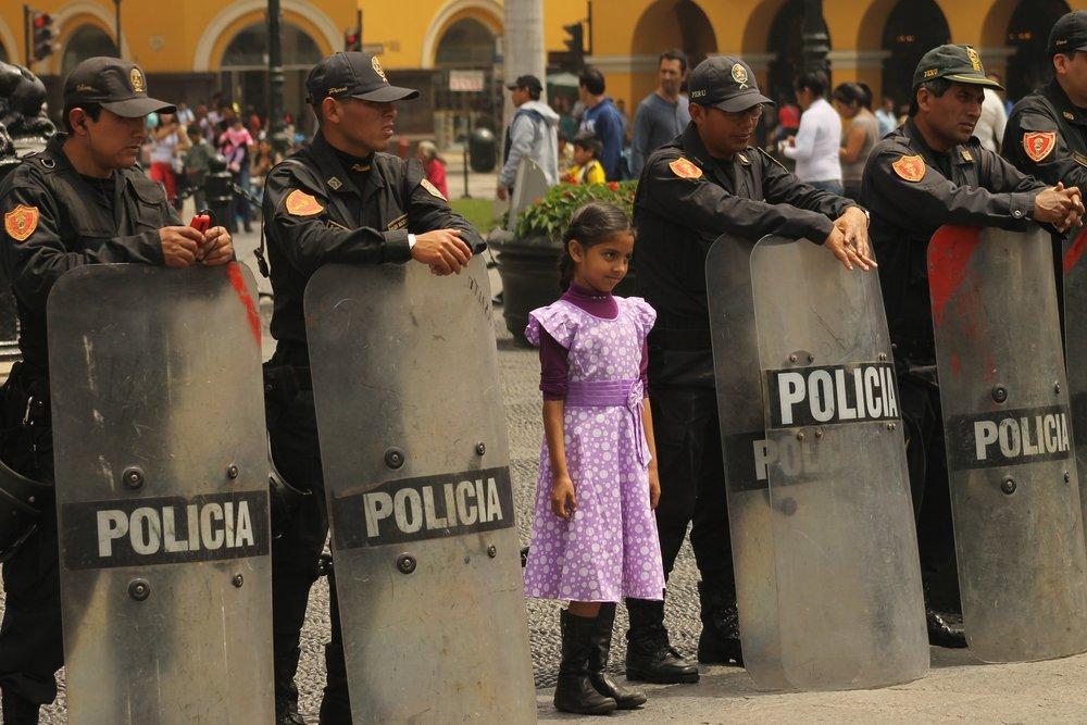 police-1167101_1920.jpg