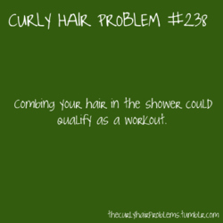 thecurlyhairproblems :     submitted by  sweetrushworld  :)