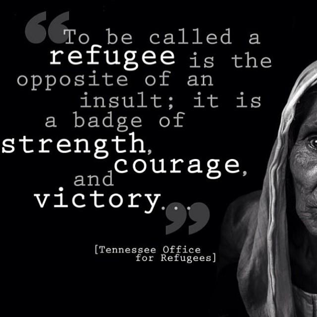 #Formerrefugees #faarrow #Somali 📢