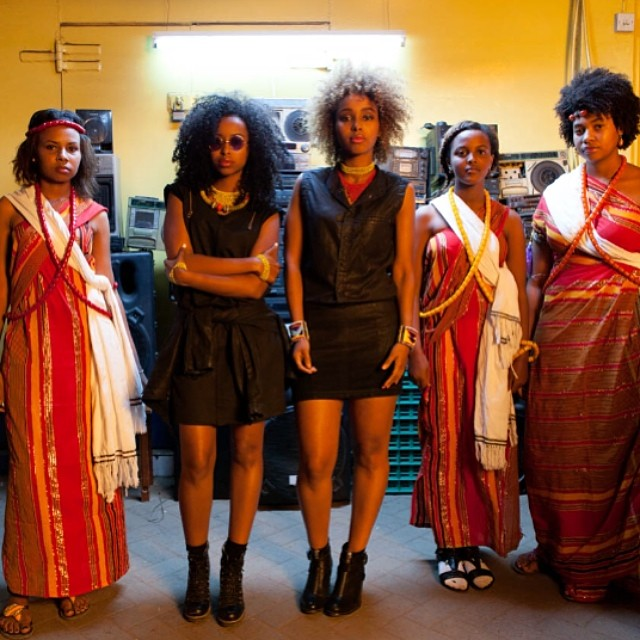 #Fbf OUR TRIBE #Somali #kenyan #Gang ✖️✖️