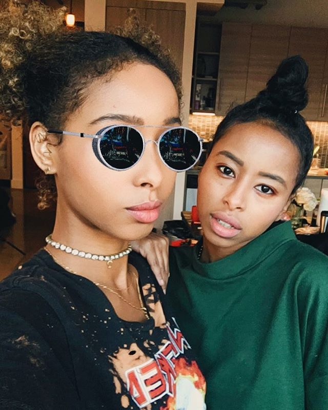 These SunGlasses aren't🕶 real...Just like the News 🗞📺___ #Refugees #Blacklivesmatter #NoDaPL #immigrants #MoreLove 💛💛