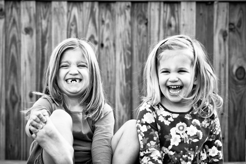 portraits-54.jpg