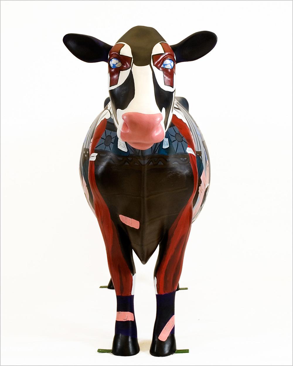 2008_Painted-Cow.jpg