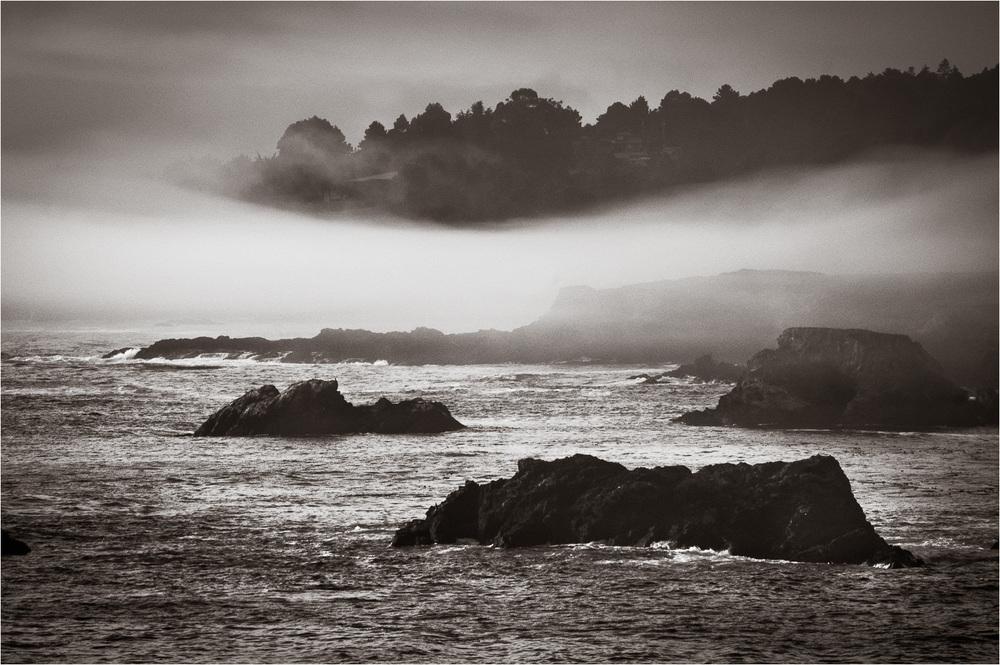 20040826_Coastal-Fog-California.jpg