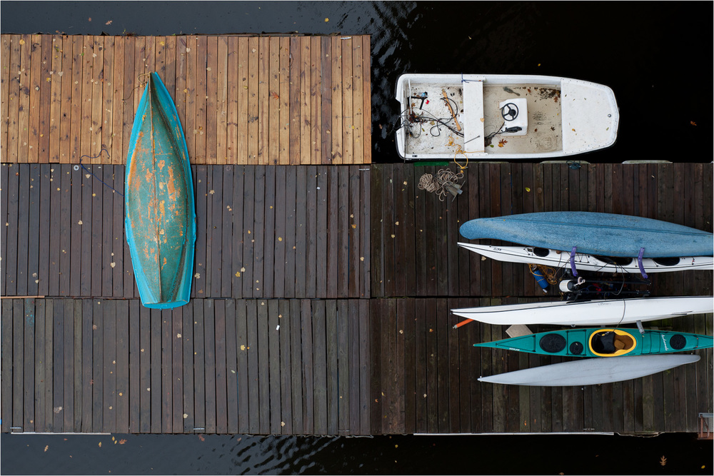 20091112_Jacks-Boathouse-Georgetown-DC.jpg