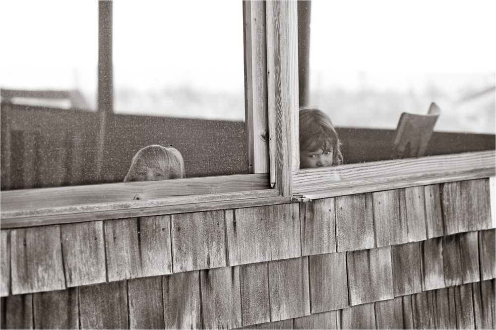 20100725_Fenwick-Island-Screened-Porch.jpg