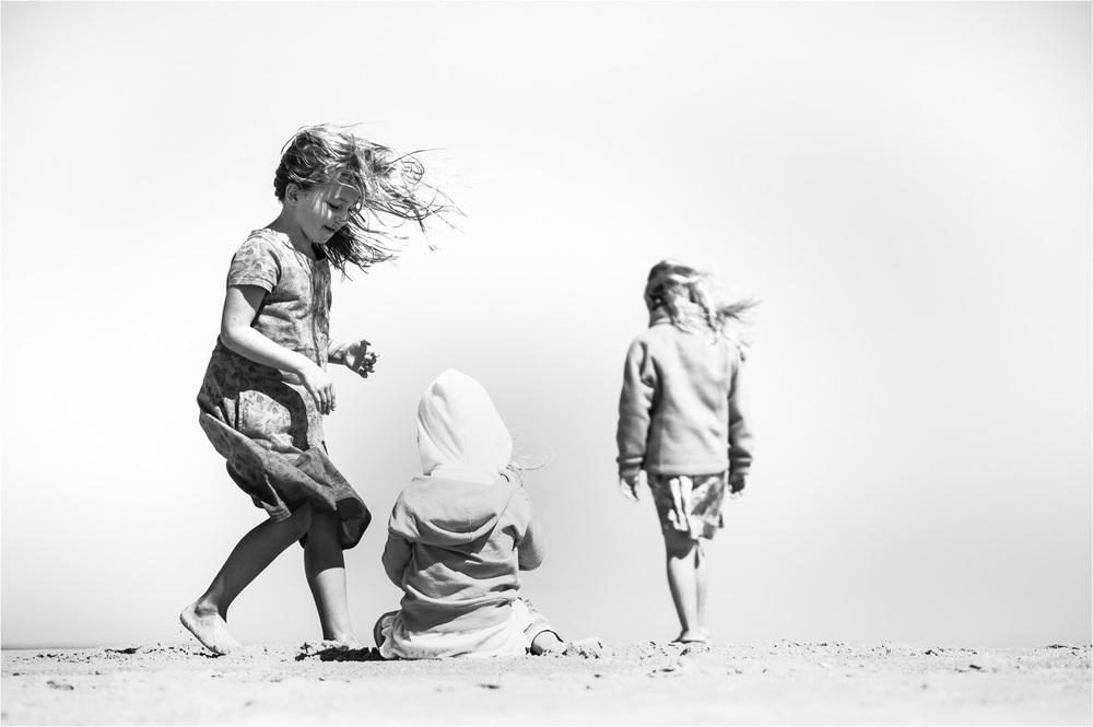 20130922_Beach-Girls.jpg