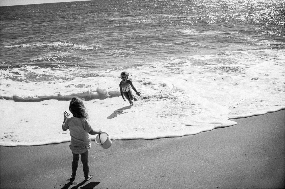 20130922_Surf-Bucket-Henlopen.jpg