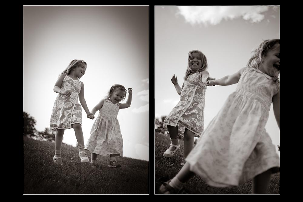 20140215_Founders-Park_Girls.jpg