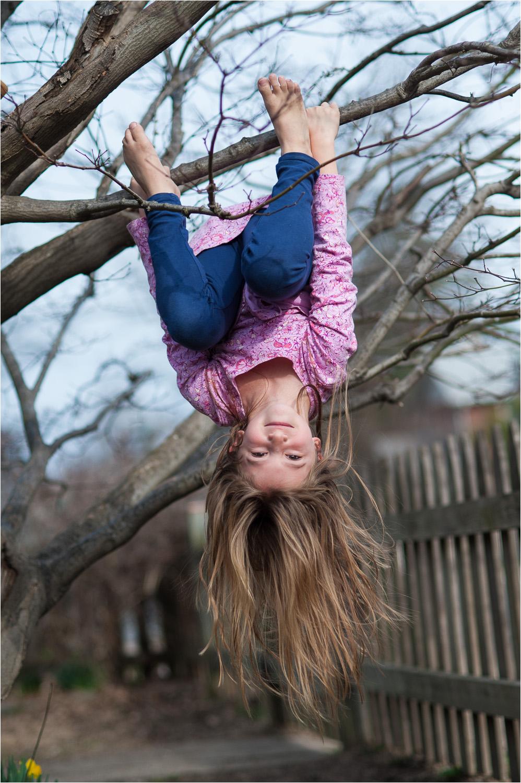 20140322_Bat-Girl-Thalia.jpg