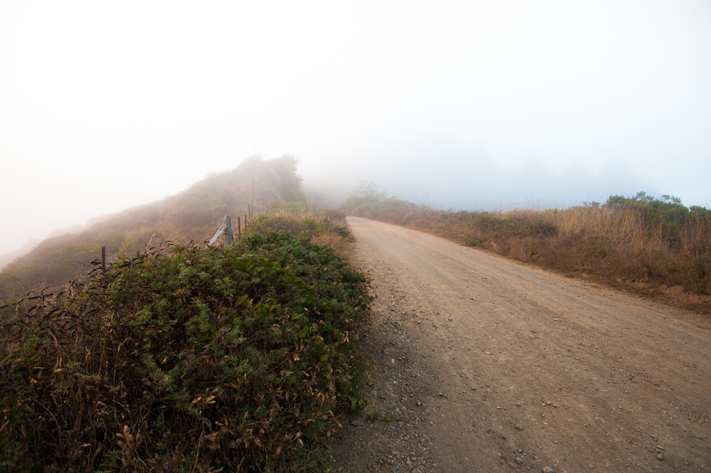 20140727_Road-Lost-Coast_1.jpg