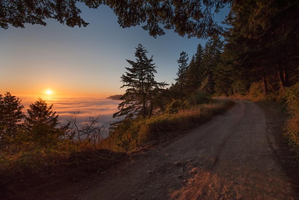20140727_Road-Sunset_1.jpg