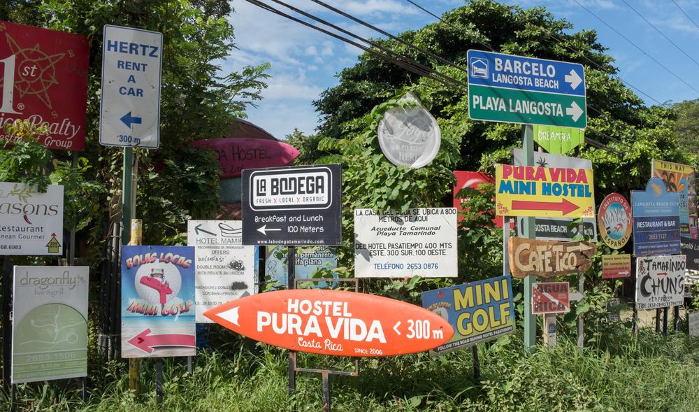 20150728_Pura-Vida-Tamarindo_1.jpg