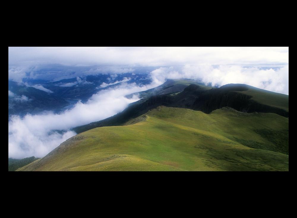 20151117-AlpineView-pano.jpg