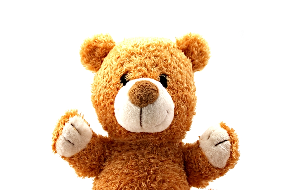 stockvault-teddy-bear114860