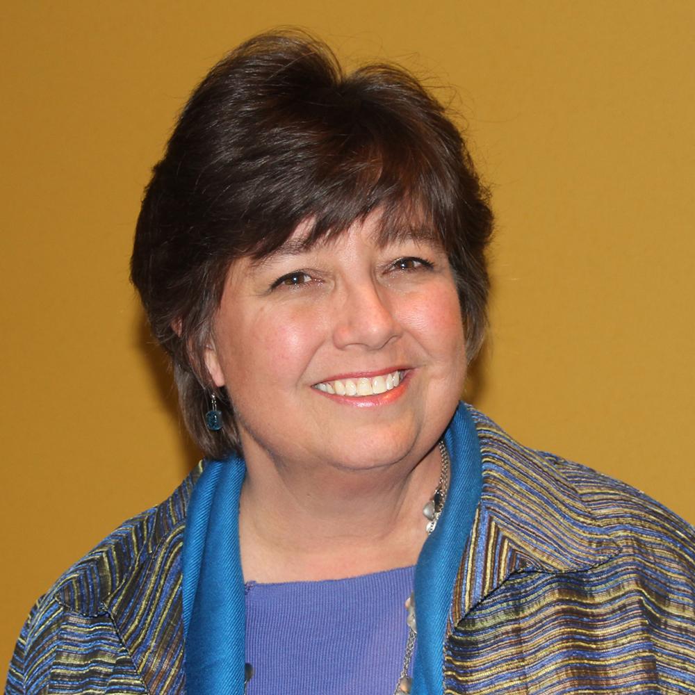 Laurie McKenney