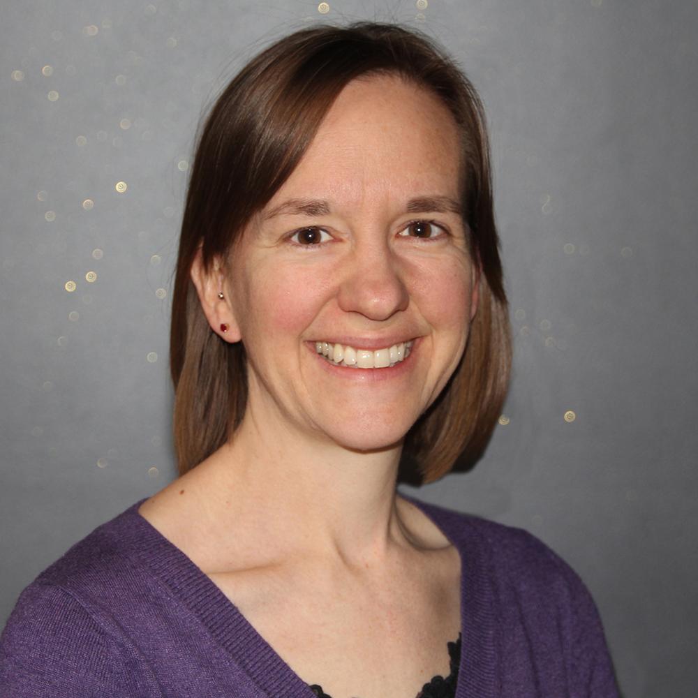 Jessica Sims, M.Ed.