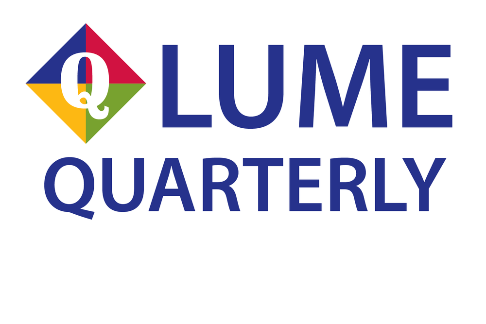 LUME QUARTERLY WORKSHOPS