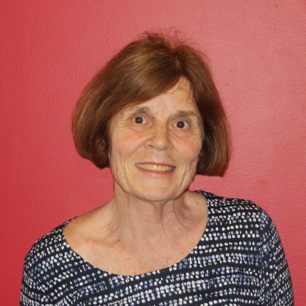Judy Kulczycki