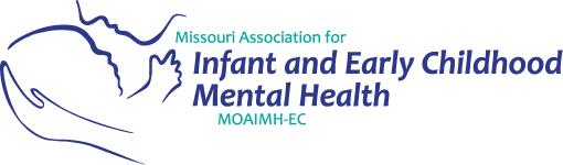 MO-AIMH-Logo.jpg