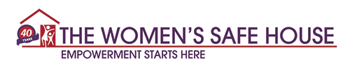 Women's Safe House Logo.jpg