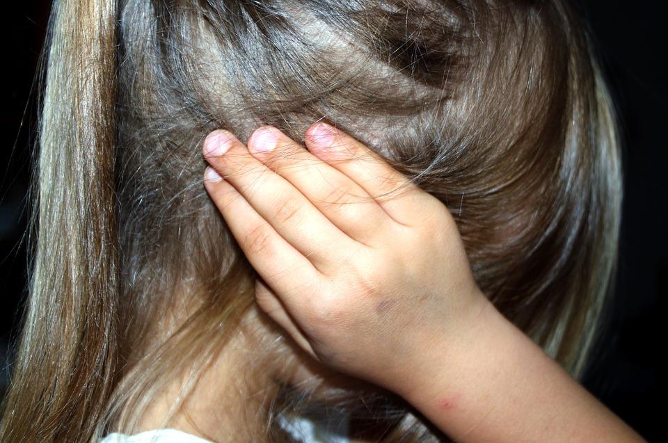 child-1439468_960_720.jpg