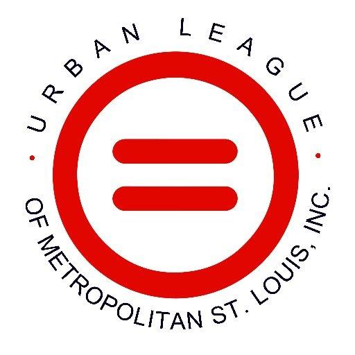 Urban League.jpg