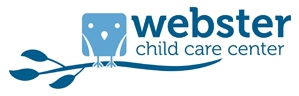 websterchildcare.jpg