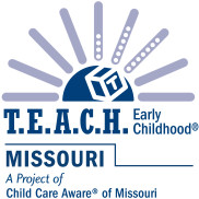 TEACH_Missouri_Blue-e1415675575289.jpg