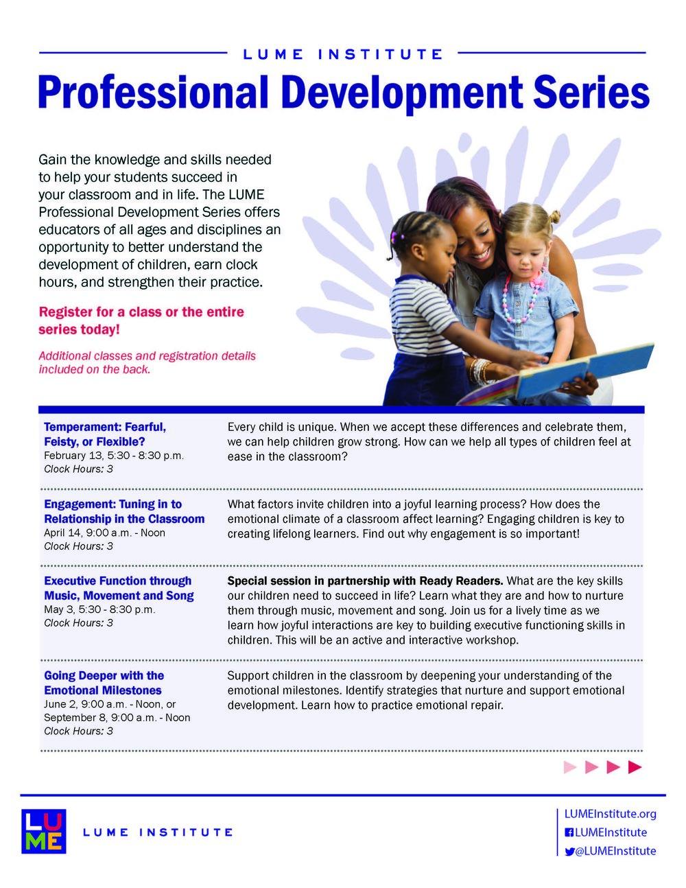 ProfessionalDevelopment-2018-2Sider (1)_Page_1.jpg