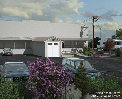 artist-rendering-ministry-center.jpg