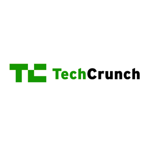 TechCrunch, Acorn app.