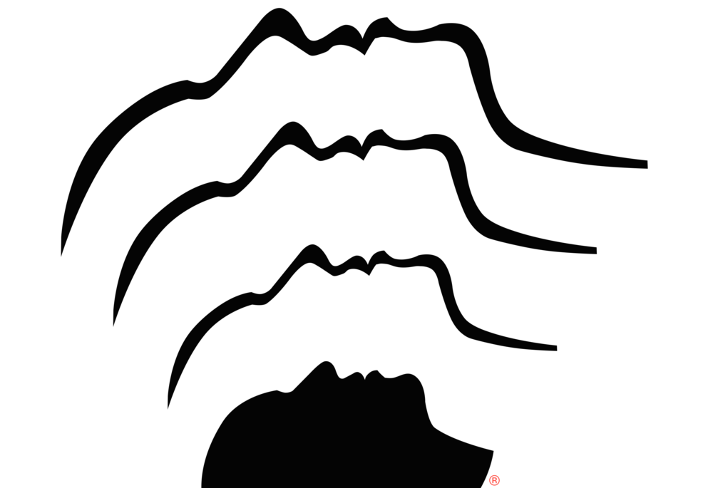 AFC head logo.png