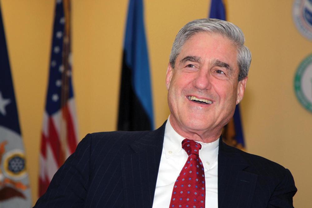 Director-Mueller-at-U.S.-Embassy-in-Estonia.png
