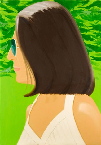 alex-katz-ada-in-spain.jpg