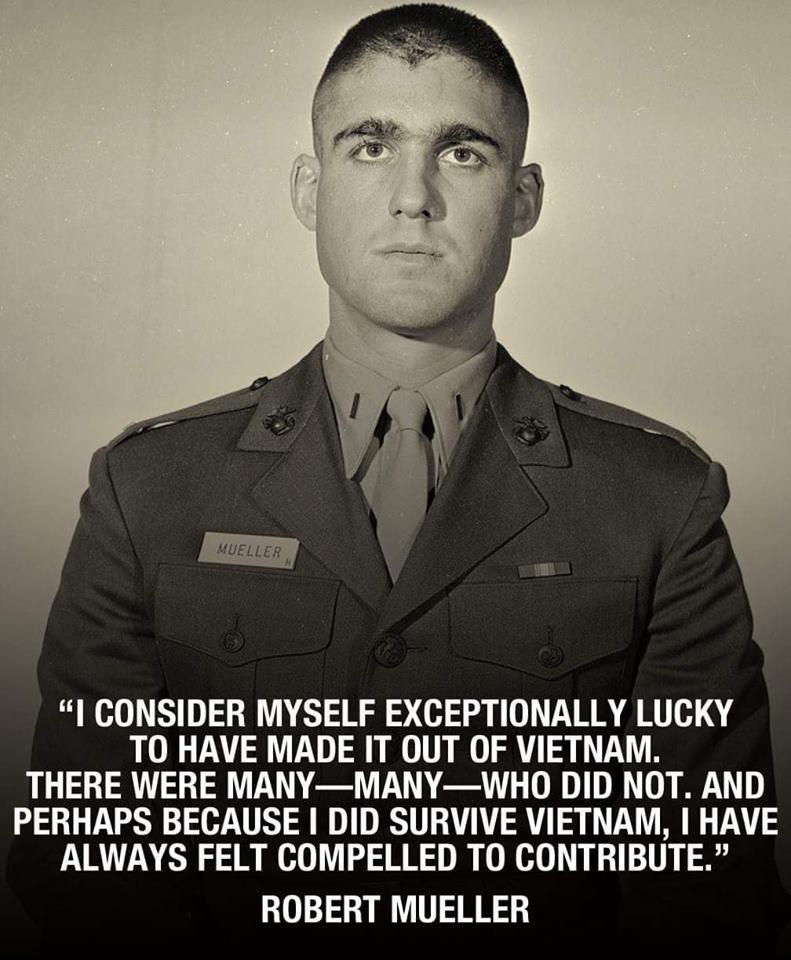military Mueller.jpg