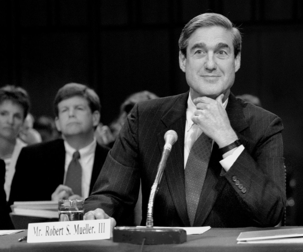 smiling Mueller.jpg