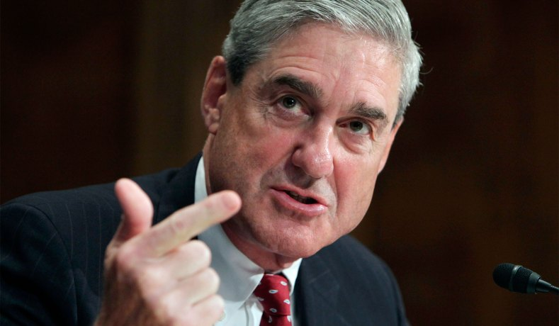 robert-mueller-paul-manafort-search-warrant-special-counsel-trump-russia-investigation-1.jpg