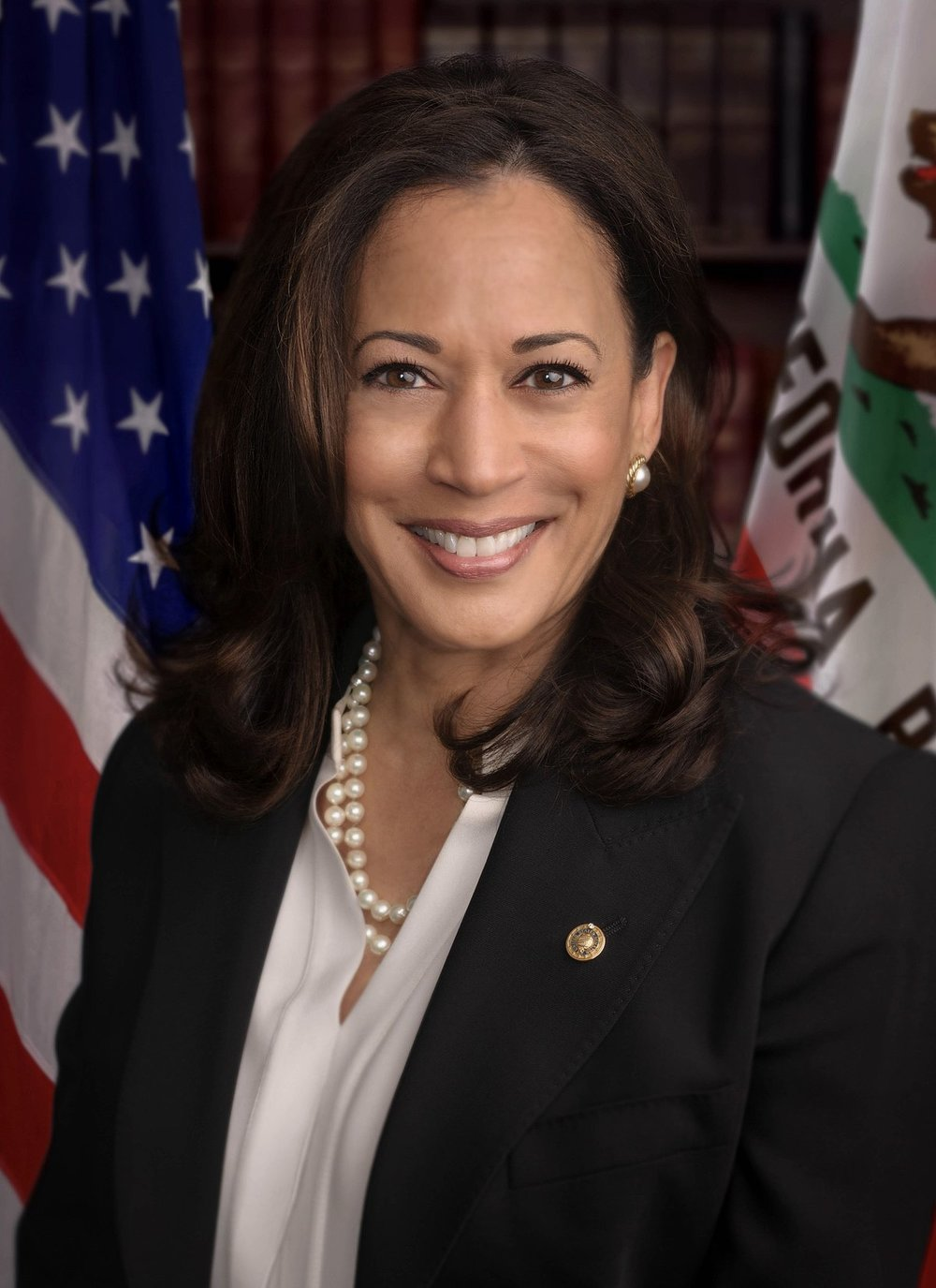 1200px-Senator_Harris_official_senate_portrait.jpg