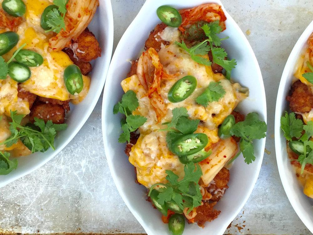 tater-tot-nachos-with-kimchi-cheese-sauce-ft-blog0316.jpg