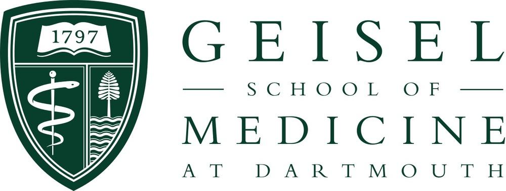Geisel School of Medicine logo.jpg
